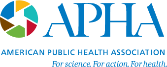 2015 APHA Annual Meeting & Expo (Oct  31 - Nov  4, 2015